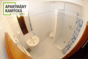 apartman_102_kamycka_005