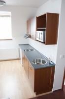 Apartman 111