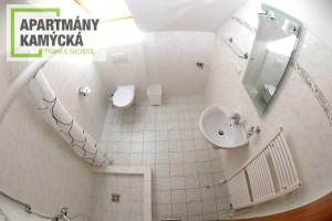 byt_112_kamycka_04