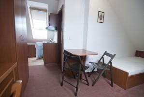 Apartman 201