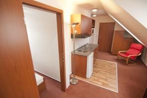 Apartman 202