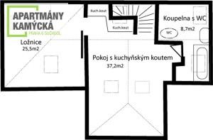 byt_podkrovi_kamycka_001