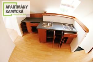 byt_podkrovi_kamycka_005