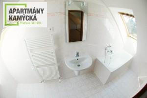 byt_podkrovi_kamycka_006