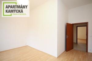 byt_RB2_kamycka_004